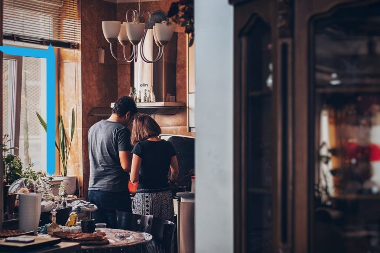 How to have great tenant relationships as a landlord