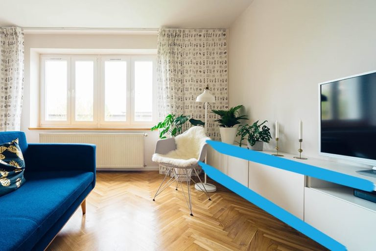 Tips and advice for first time landlords