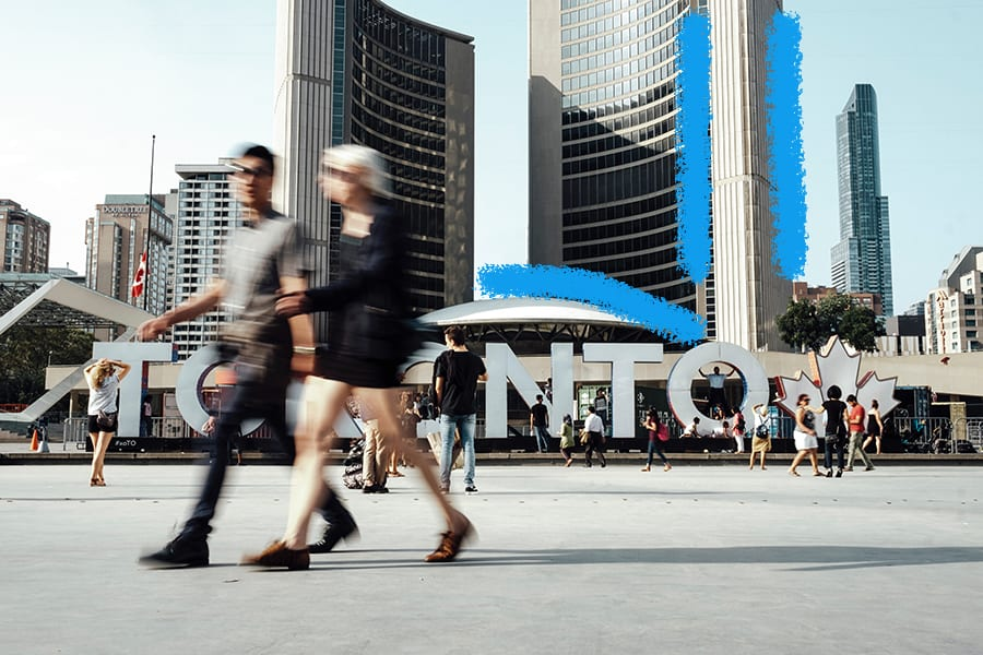 Bill 184 – How it affects landlords in Ontario?