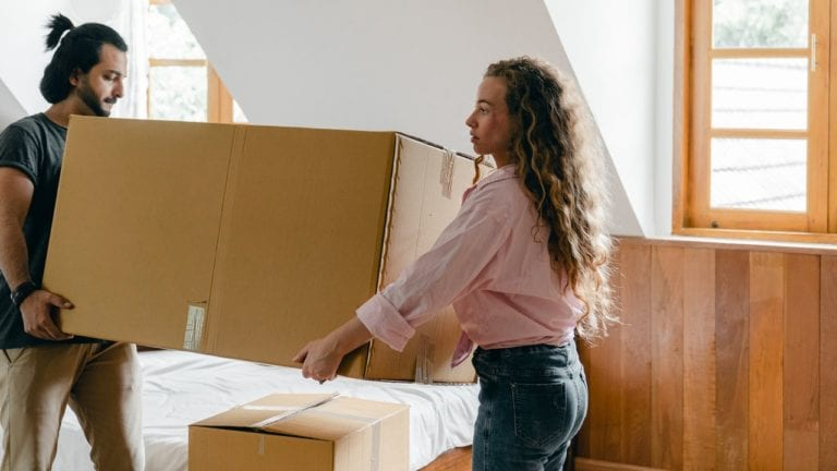 landlord tips for rental tenant screening and finding good tenants