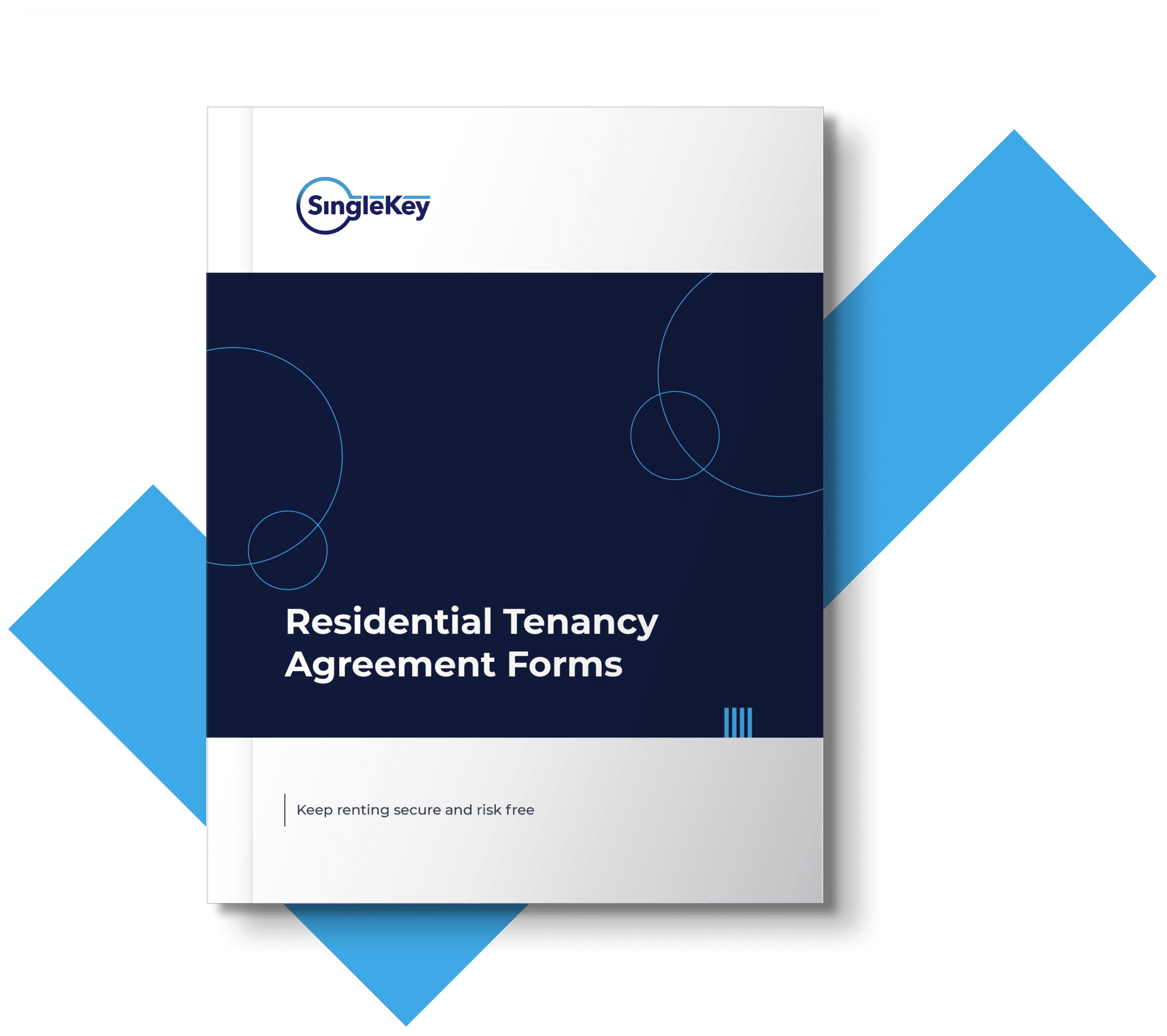 free residential tenancy agreement forms templates standard lease canada