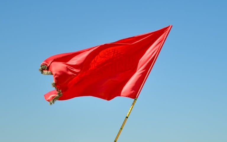 tenant-red-flags